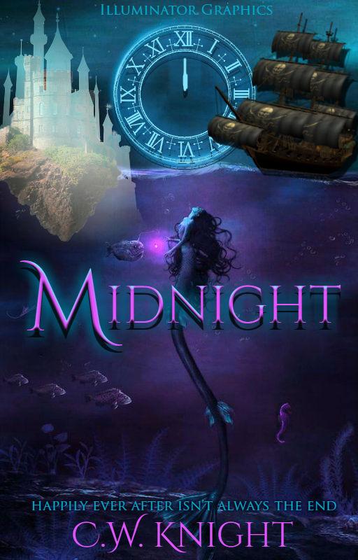Midnightwithwatermark